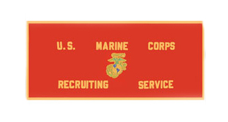 Custom-Banner-Red-Gold