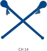 band-emblem-royal-sticks