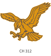 mascots-emblem-gold-dark-royal-eagle
