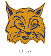 mascots-emblem-gold-dark-royal-felidae