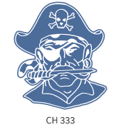 mascots-emblem-white-columbia-pirate-face