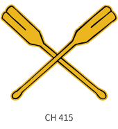 crew-emblem-gold-two-crossed-paddles