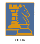 chess-emblem-royal-gold-queen-horse