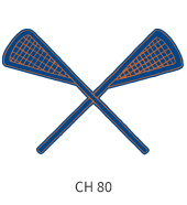 lacrosse-emblem-bright-royal-two-crossed-sticks