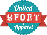 High School Letterman, Varsity, Sports Jackets from United Sport Apparel